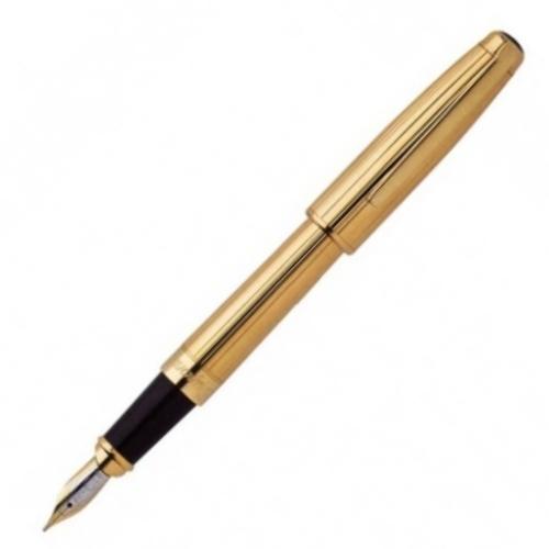 Перьевая ручка Olympio Large 480203M