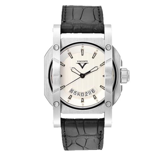 ���� �������� Visconti Elegance W101-00-101-01