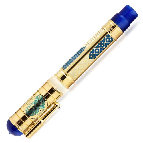 Ручка-роллер Avicenna / Авиценна avicenna-rb