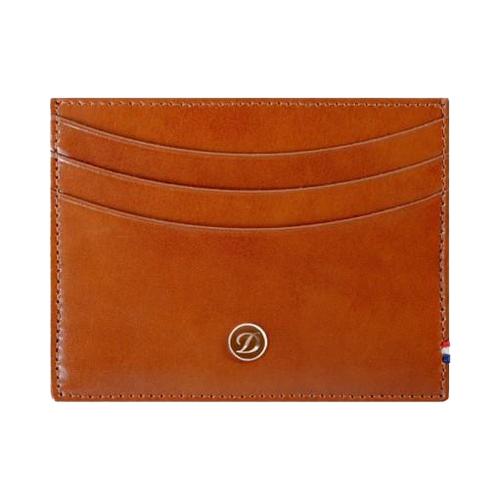 Футляр для кредитных карт Line D 180108