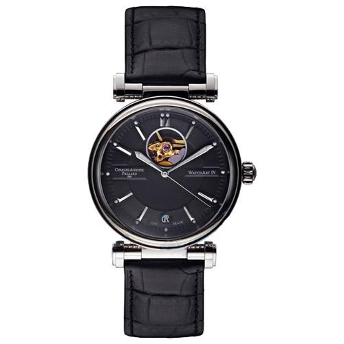 Мужские часы Charles-Auguste Paillard 307.110.11.25S