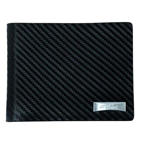 Футляр для кредитных карт / 6 кредитных карт D?fi 170001