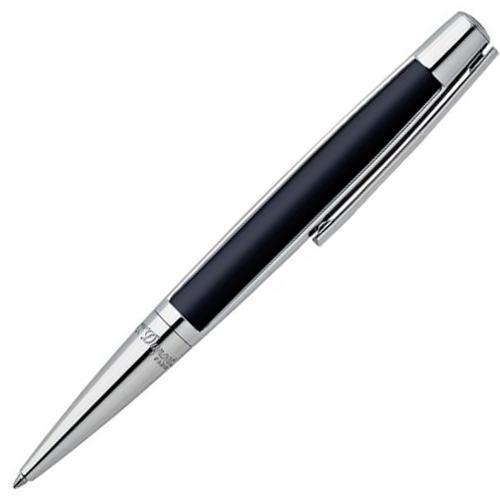 Шариковая ручка D?fi темно-серого цвета 405707