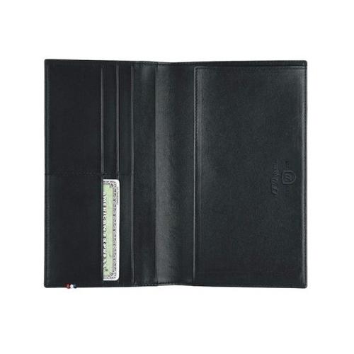 Обложка для чековой книжки Contraste 180334
