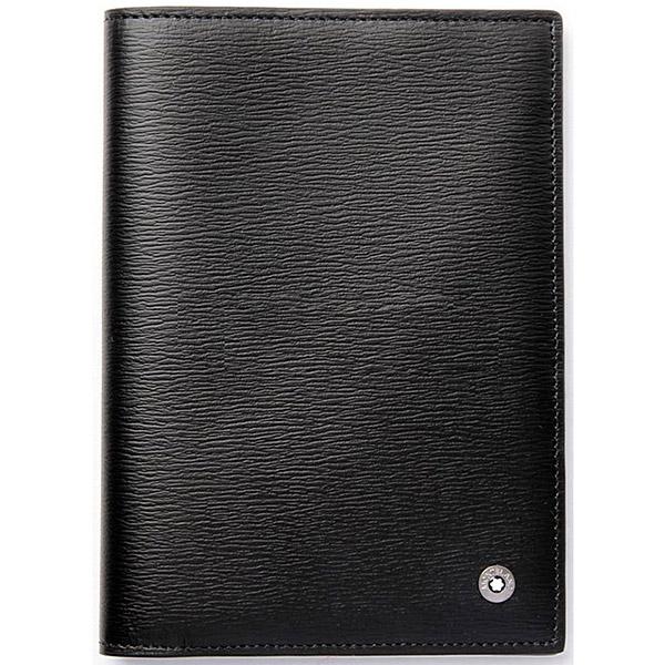 Обложка для паспорта 4810 Westside 107355
