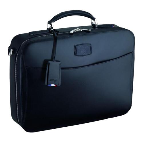 Папка для документов / сумка для ноутбука Line D 181004