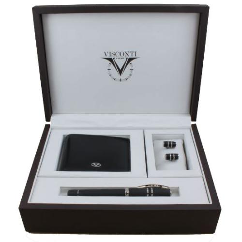 VS-008-591-99F ���������� ����� Homo Sapiens Steel Maxi (�������� �����, �������, ��������)