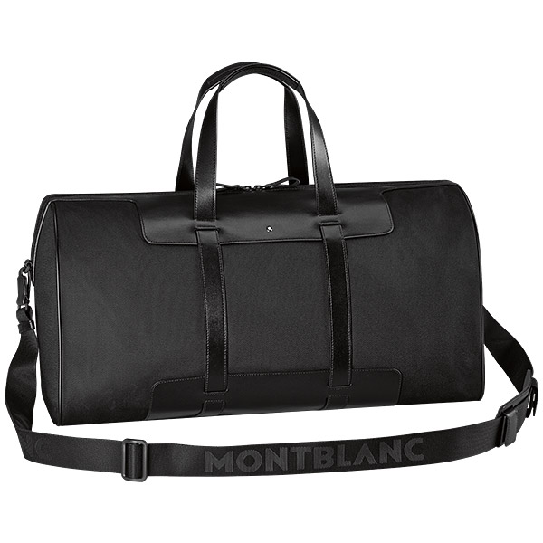 Сумка Nightflight Cabin Bag 55 113131