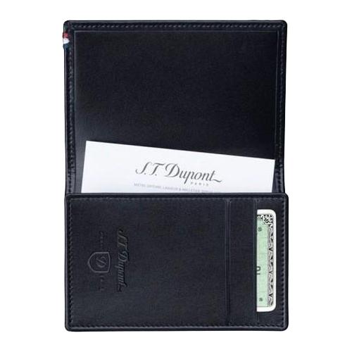 Футляр для визитных карт Line D 180313