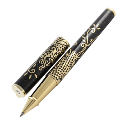 Ручка перьевая PHOENIX Premium № /888 141857