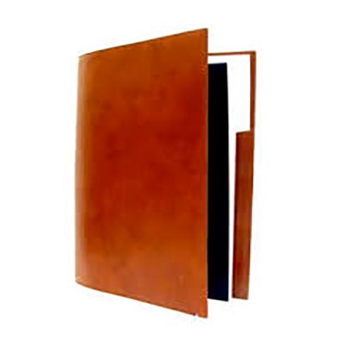 Папка с блокнотом А4 Elysee 181117