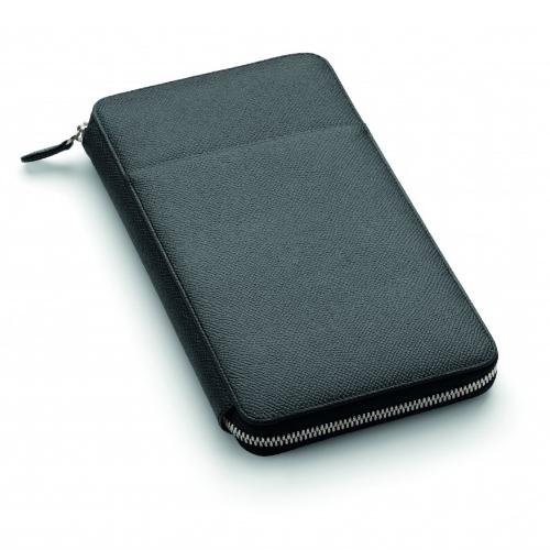 Дорожный бумажник Graf von Faber-Castell 118960