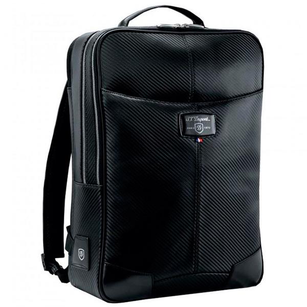 Рюкзак для ноутбука 171006