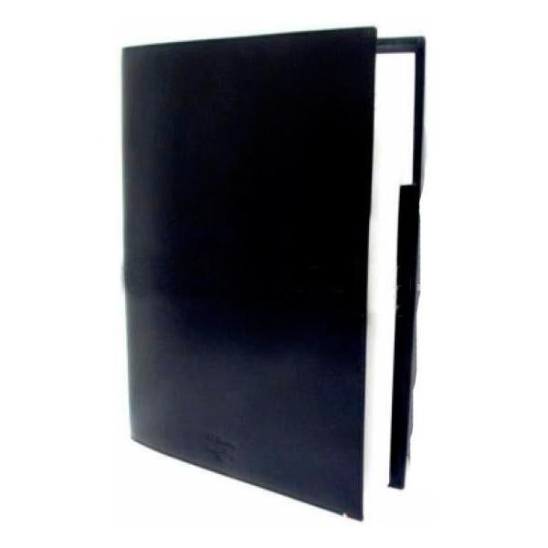 Папка с блокнотом А4 Elysee 181017