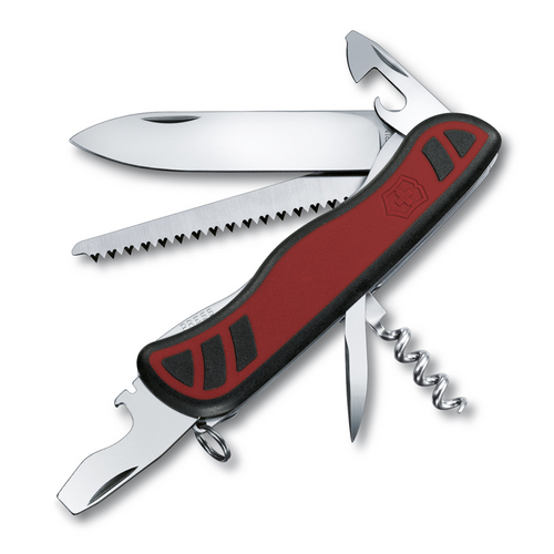 0.8361.� ���������� ��� Victorinox Forester 111 �� 12 ������� ������-������ 0.8361.C