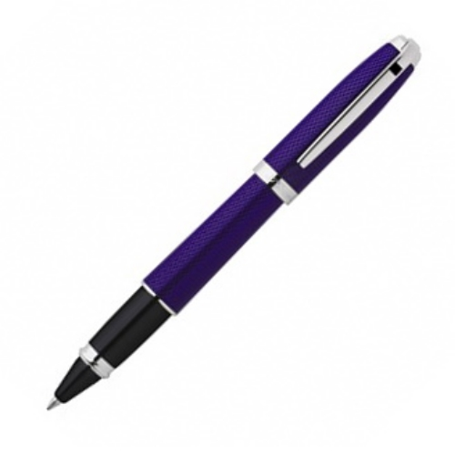 Ручка-роллер Olympio Medium 452066N