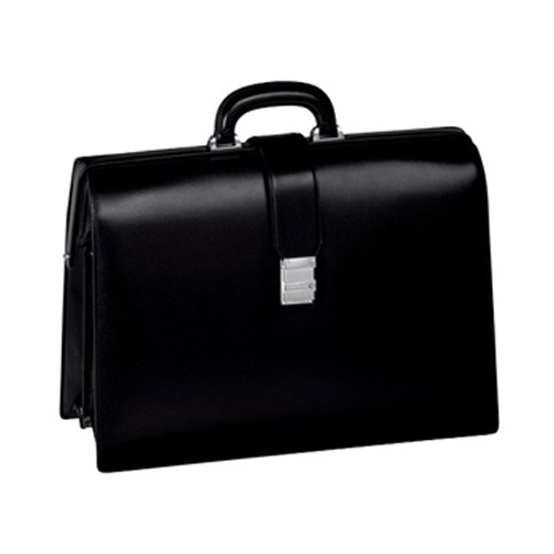 ������ �������� Meisterstuck Double Gusset Framed Briefcase � 2 ����������� 105925