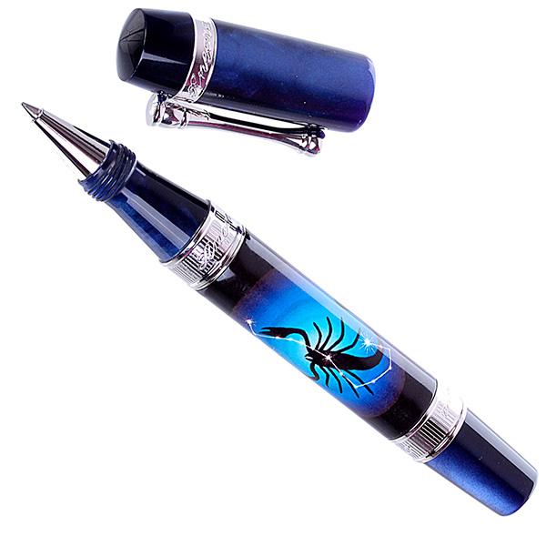 Ручка-роллер Zodiac Scorpio / Зодиак Скорпион zodiac-scorpio-rb