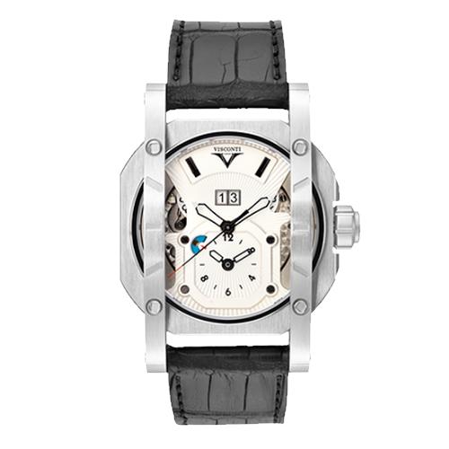 ���� �������� Visconti Elegance W102-00-104-01