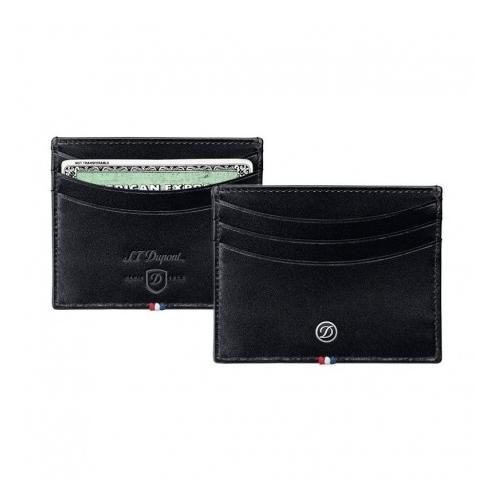 Футляр для кредитных карт Diamant 180408