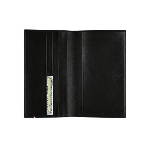 Обложка для чековой книжки Elys?e 180034