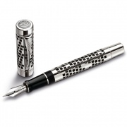 1878415 Перьевая ручка Parker Duofold Senior Limited Edition
