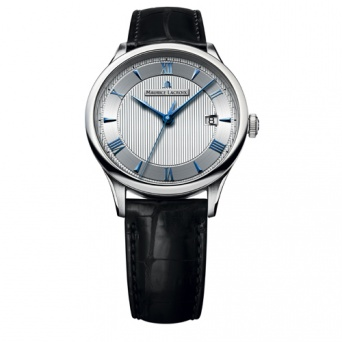 Masterpiece Date MP6407-SS001-111