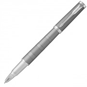 1931472 Ручка Parker (Паркер) 5th Ingenuity Deluxe Large Chrome Colored CT